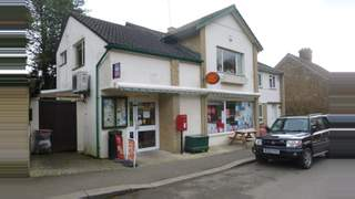 Primary Photo of The Village Stores
