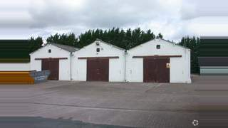 Primary Photo of Skirsgill Business Park