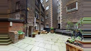 Building Photo for 17 Clerkenwell Green - 1