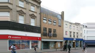 Primary Photo of 1 Westgate St