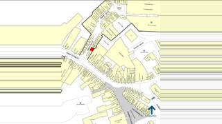 Goad Map for Emery Gate Shopping Centre - 2