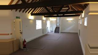 Other for Shoelands Farm Offices - 2