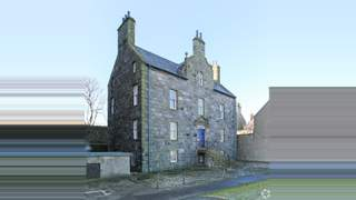 Primary Photo of 11 Dalrymple St