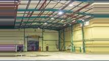 Other for High Bay Industrial Premises - 1