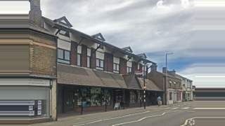 Primary Photo of High St