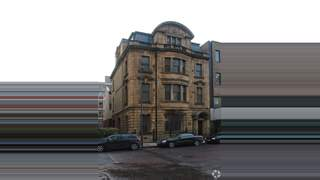 Primary Photo of Consort House