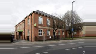 Primary Photo of 10 Normanton Rd