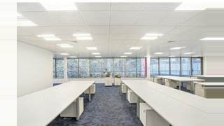 Interior Photo for 35 Great St Helens - 6