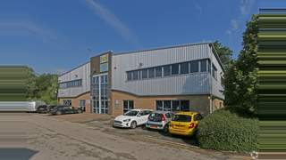 Primary Photo of Chase Park