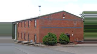 Primary Photo of Former Training Centre