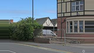 Primary Photo of Coach House