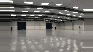 Interior Photo for Longford Rd - 2
