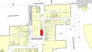 Goad Map for Stockton St - 1