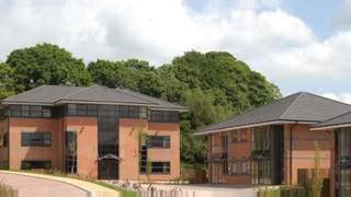 Primary Photo of Units 7 and 8 Brasswell Office Park