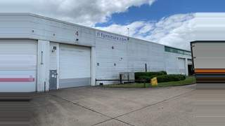 Building Photo for 2-10 Newmarket Ct - 2