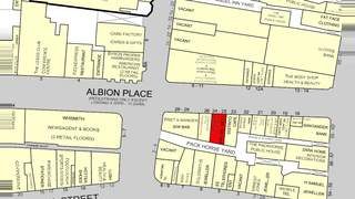 Goad Map for 24-26 Albion Pl - 2