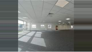 Interior Photo for Building 1, City west - 1