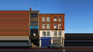 Primary Photo of 103 Commercial Rd