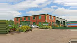 Primary Photo of The Sidings