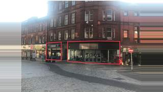 Primary Photo of 79 Murraygate