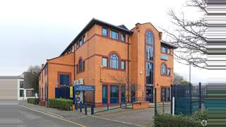 Primary Photo of Sheffield Training And Enterprise Council