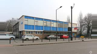 Primary Photo of The Clinic