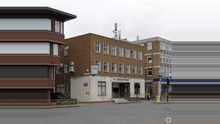 Primary Photo of 27 London Rd