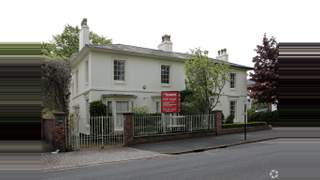 Primary Photo of 39-40 George Rd