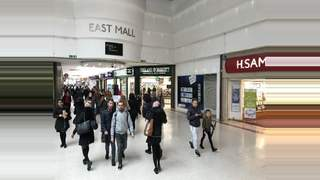 Building Photo for The Stratford Centre - 1