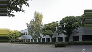 Primary Photo of Storaenso House, Building 3