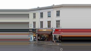 Primary Photo of 82 Kings Rd