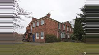 Primary Photo of 67 North Gate