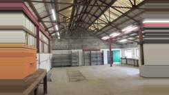 Interior Photo for White House Industrial Estate - 1