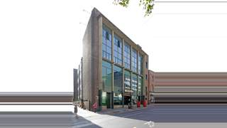 Primary Photo of 11-15 Friar Ln