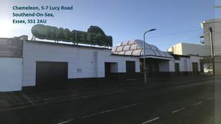 Primary Photo of 5-7 Lucy Rd