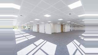 Interior Photo for Friars Gate 1 & 2 - 6