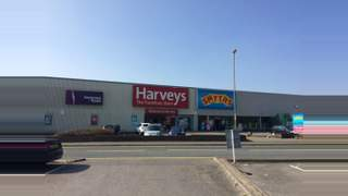Other for 160-160B Southampton Rd - 2