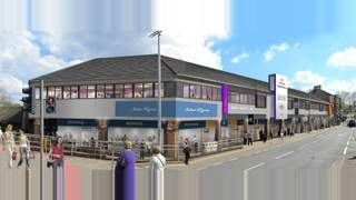Other for Triangle Shopping Centre - 1