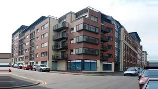 Primary Photo of 198-200 Alcester St