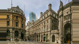 Primary Photo of 38 Threadneedle St