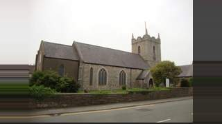 Primary Photo of Former St Catherine's Church