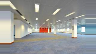 Other for Kennet Place - 1