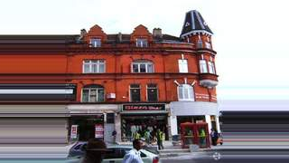 Primary Photo of 411A Brixton Rd