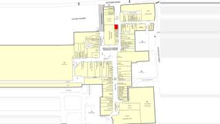 Goad Map for Stockton St - 2