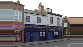 Other for 23-25 Curzon St - 2
