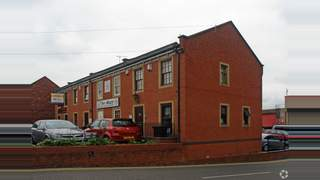 Primary Photo of 28-30A High St