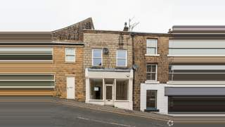 Primary Photo of 4 Bankside Ln