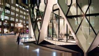 Other for The Gherkin - 4