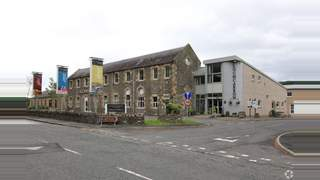 Primary Photo of Tweed Business Park