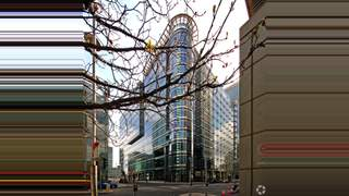 Primary Photo of 20 Canada Sq
